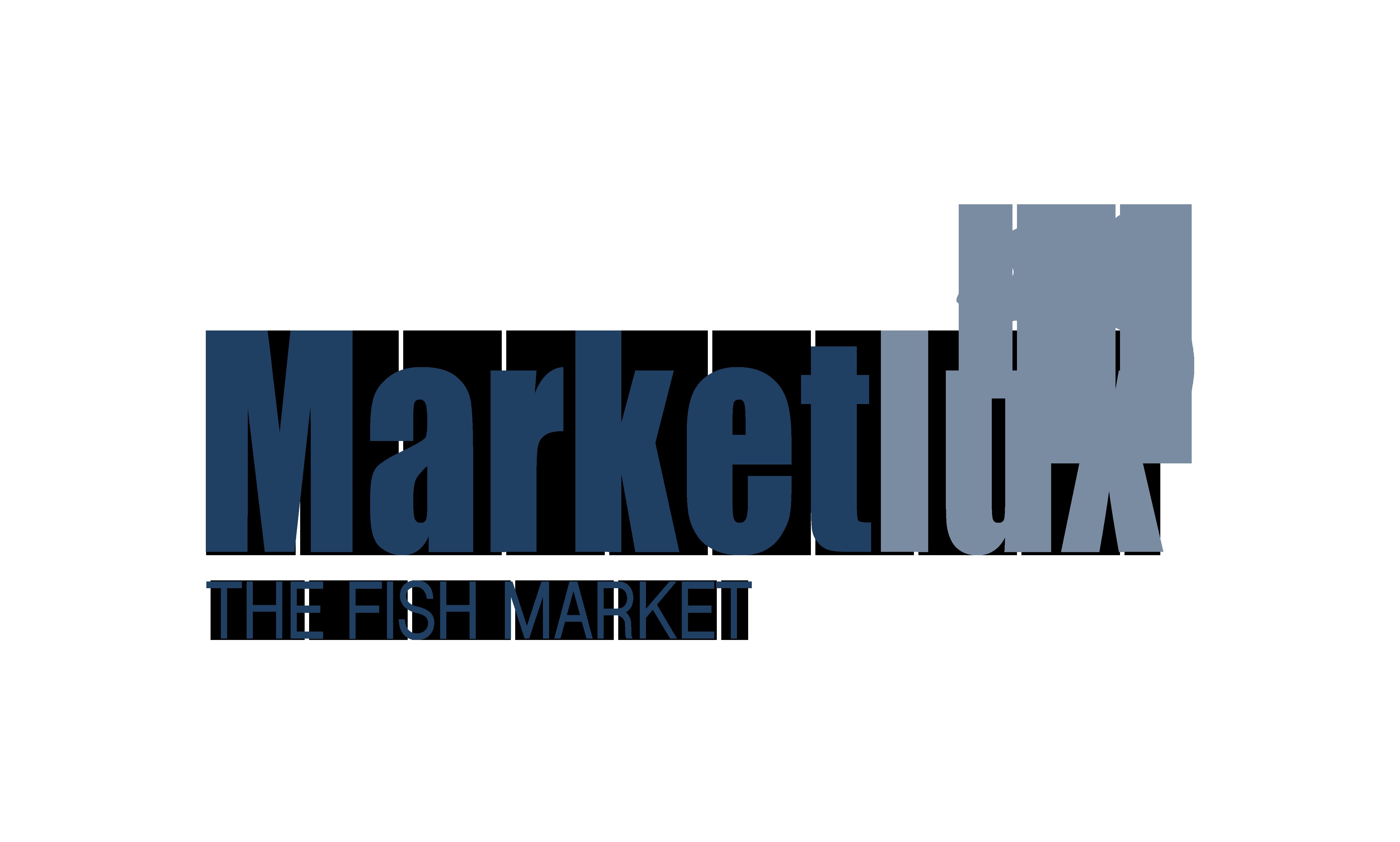 Marketlux